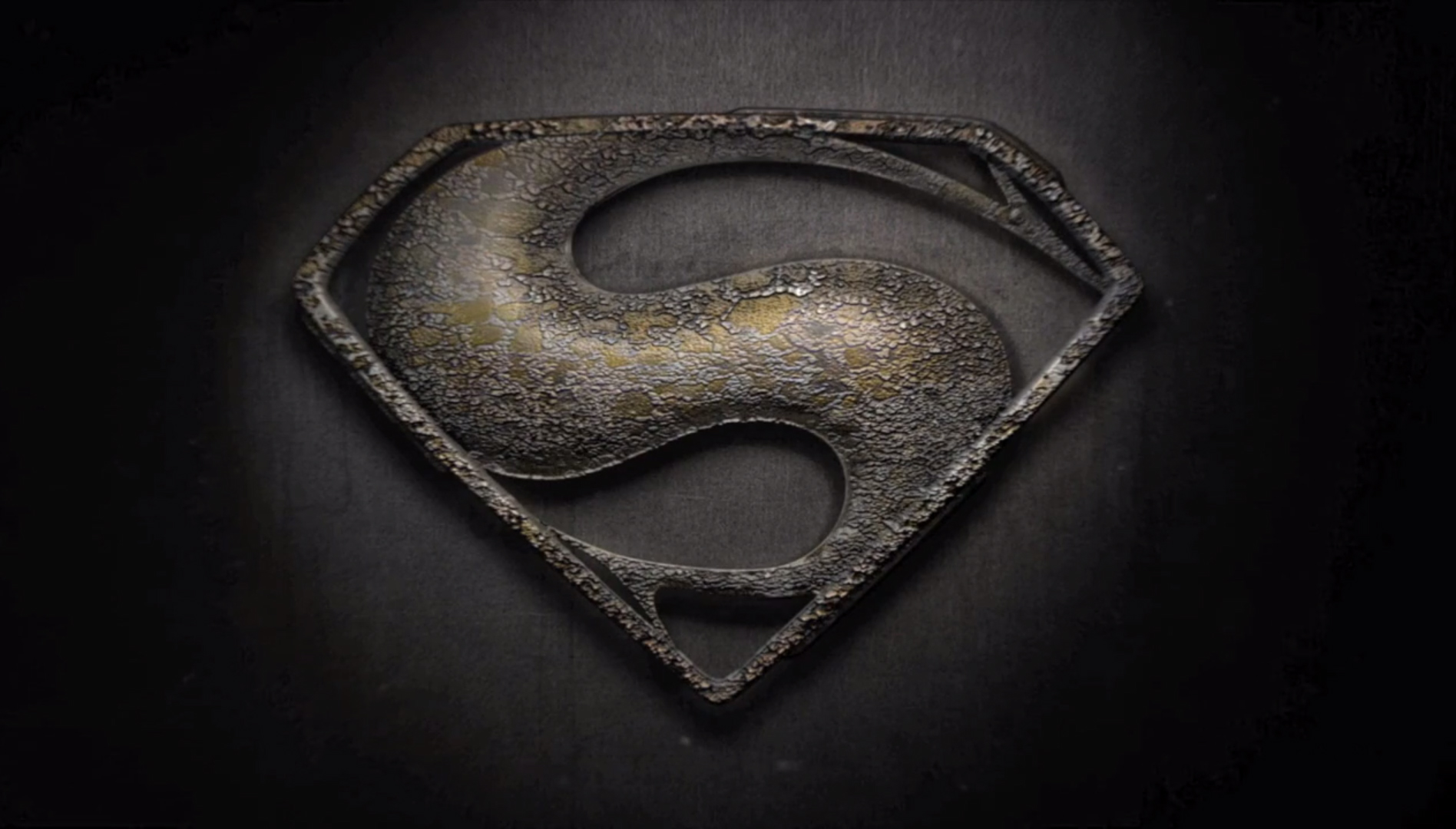 Design a Superman Logo in After Effects with Trevor Coates: Intro & Part 2