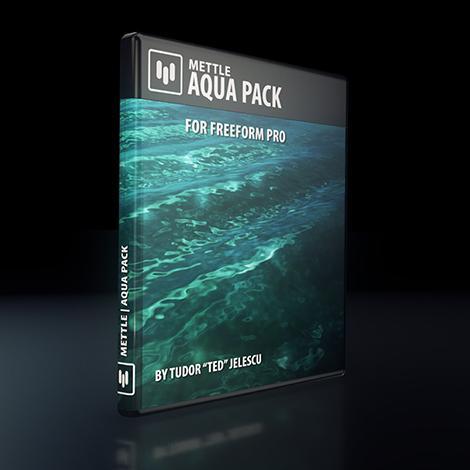 mettle Aqua Pack 470x470