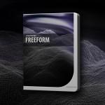 mettle FreeForm