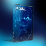SkyBox-DVD-Dark 150x150
