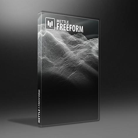 FF_v2-1-DVD-470x470