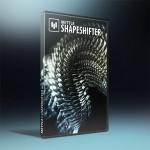 ShapeShifter AE 470x470