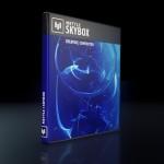 Mettle-SkyBox-470