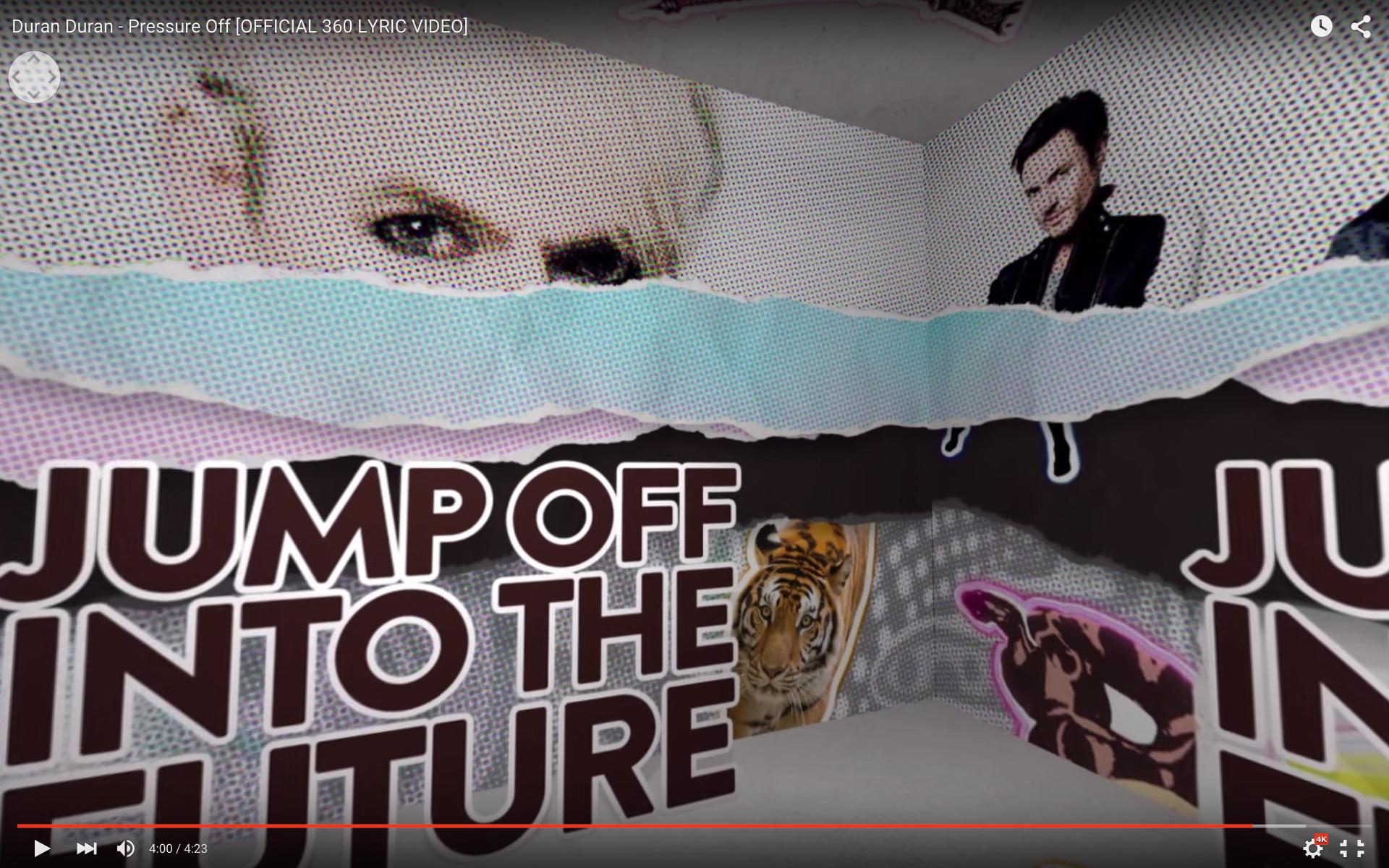 Duran-Duran-360-View