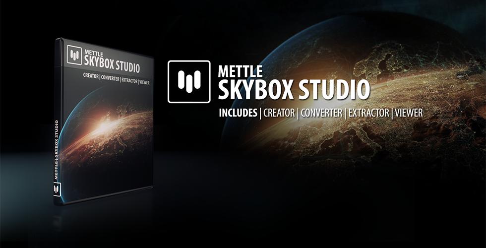 SkyBox_Studio-980x500