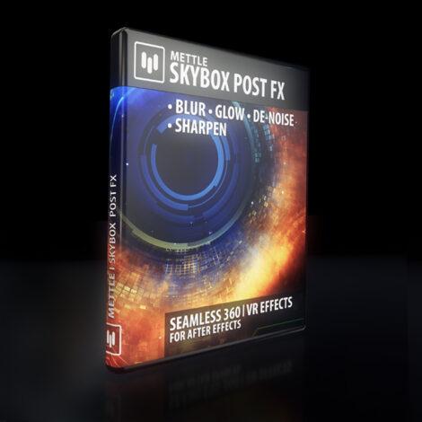 SkyBox-PostFX-800x800