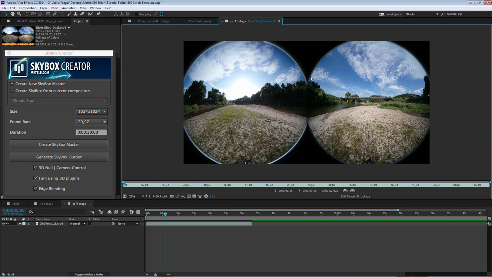 2-domes-how-to-stitch-360-footage-in-after-effects