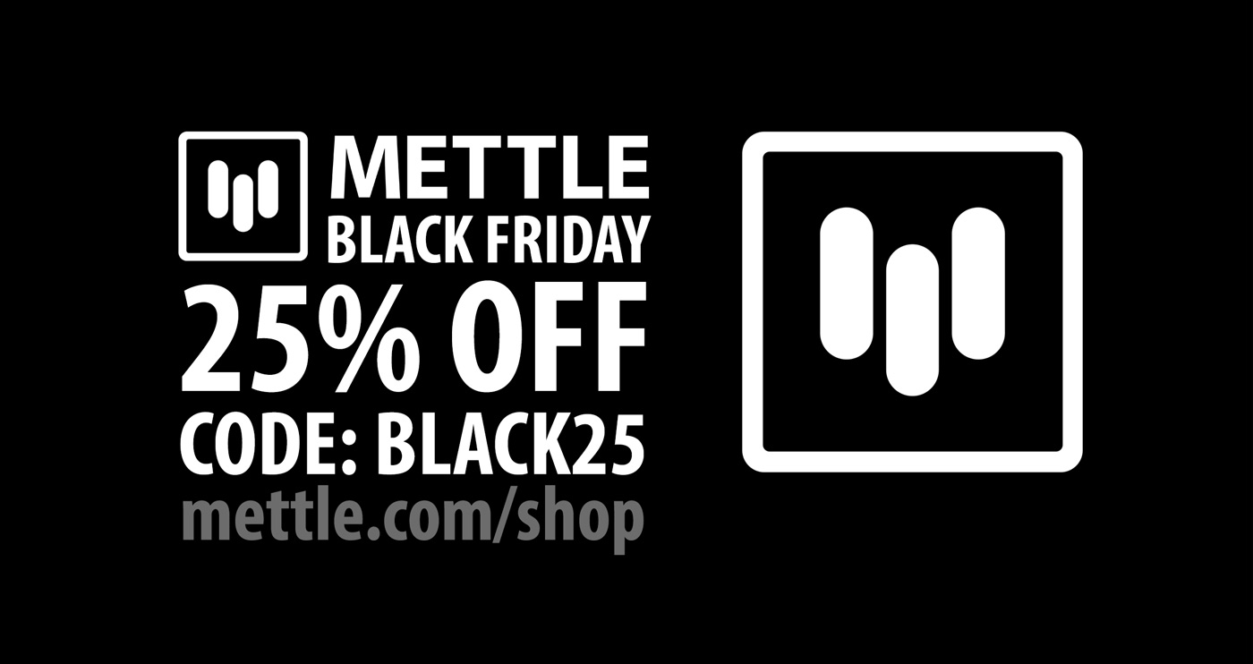 black-friday-for-constant-contact