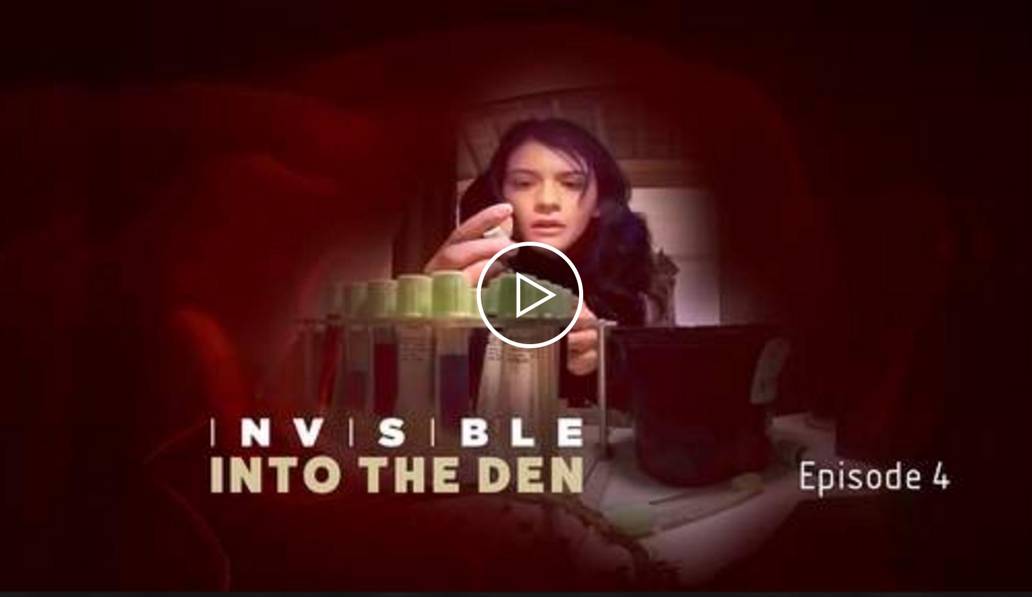 episode-4invisible-into-the-den
