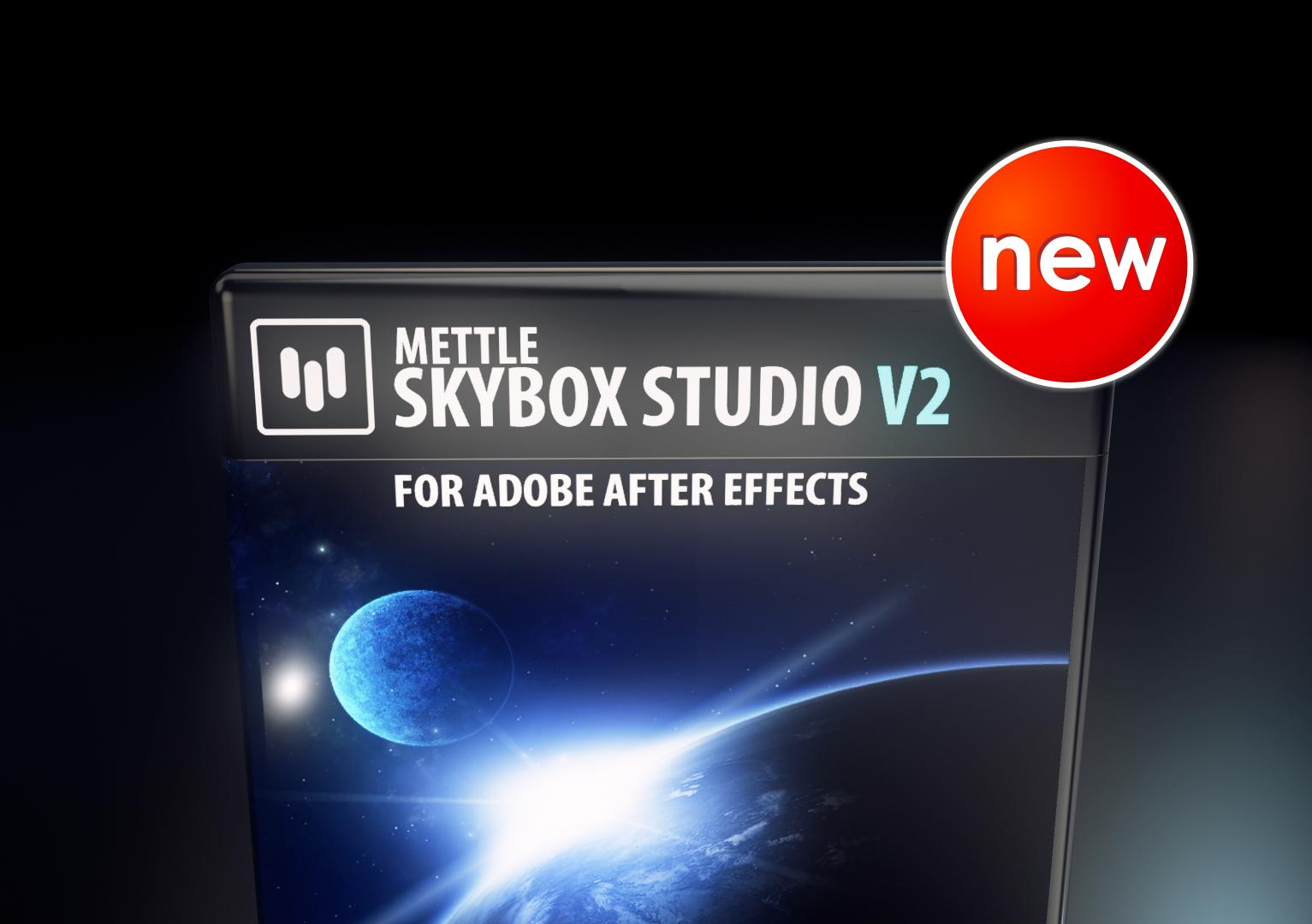 new-skybox-studio-version-2