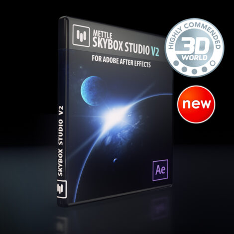 new-skybox_studio_v2_3d-world-commended-copy