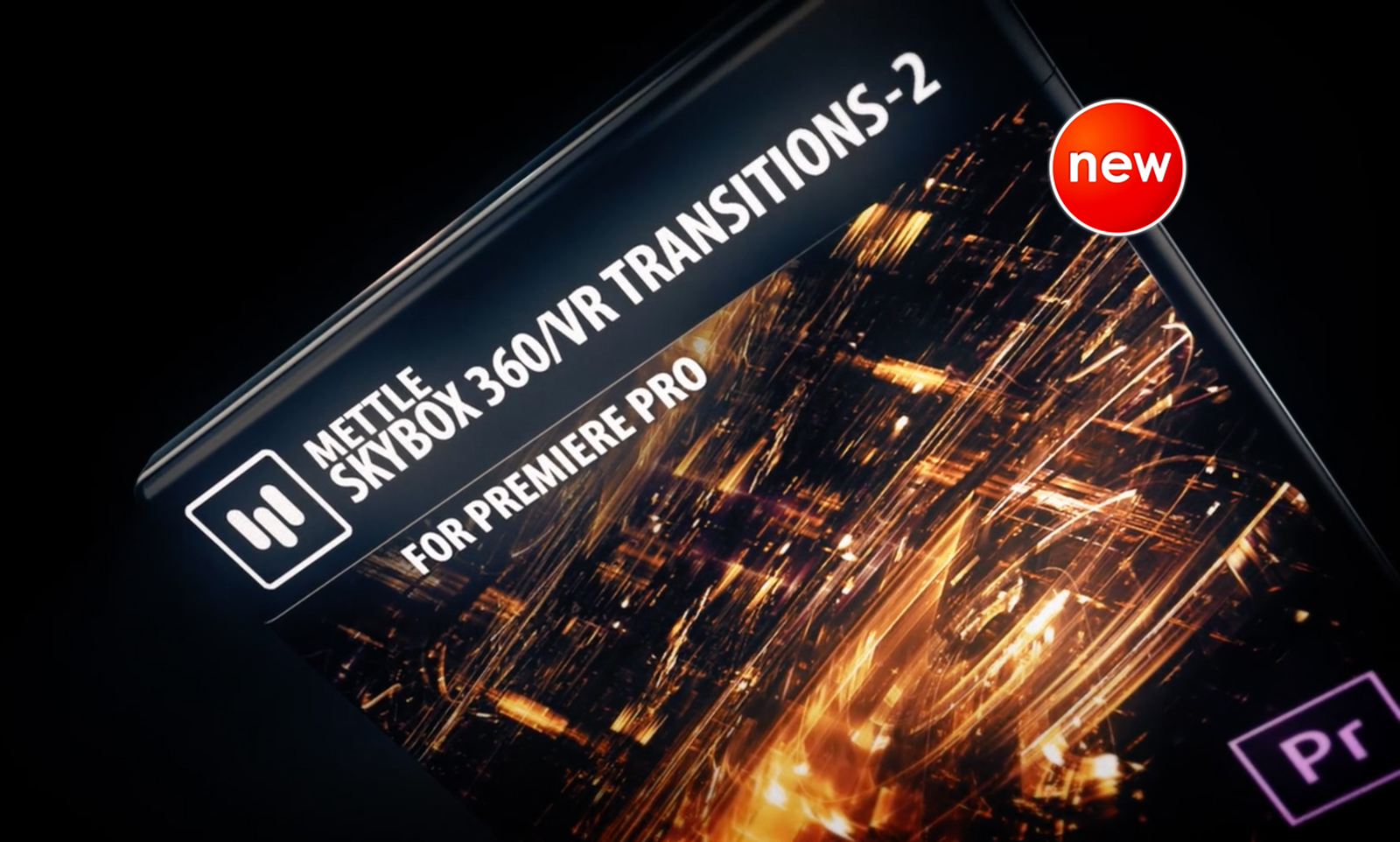 New-Transitions-2-featured-image