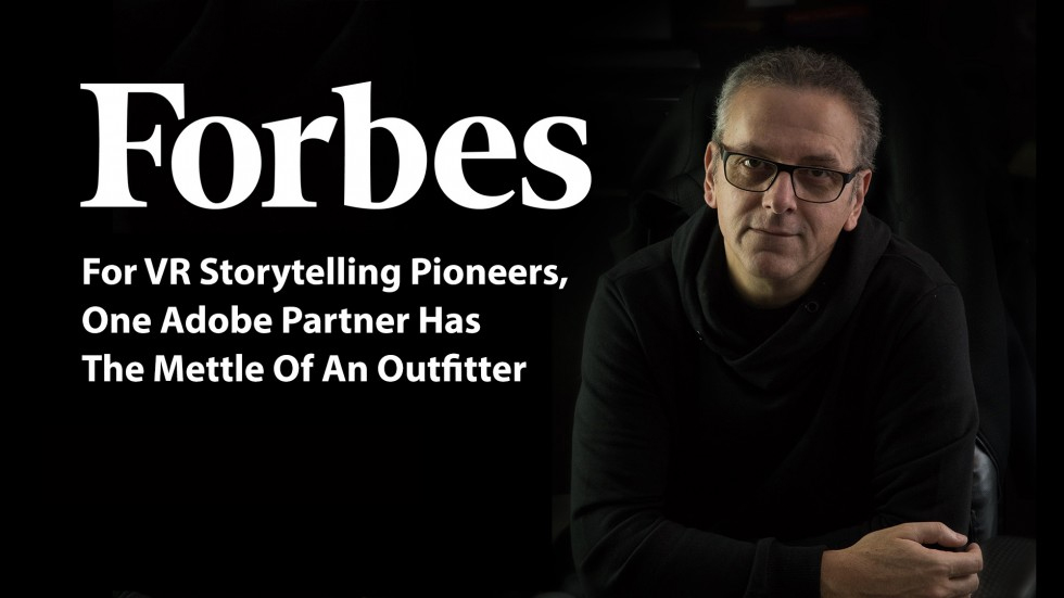 Forbes BLOG image