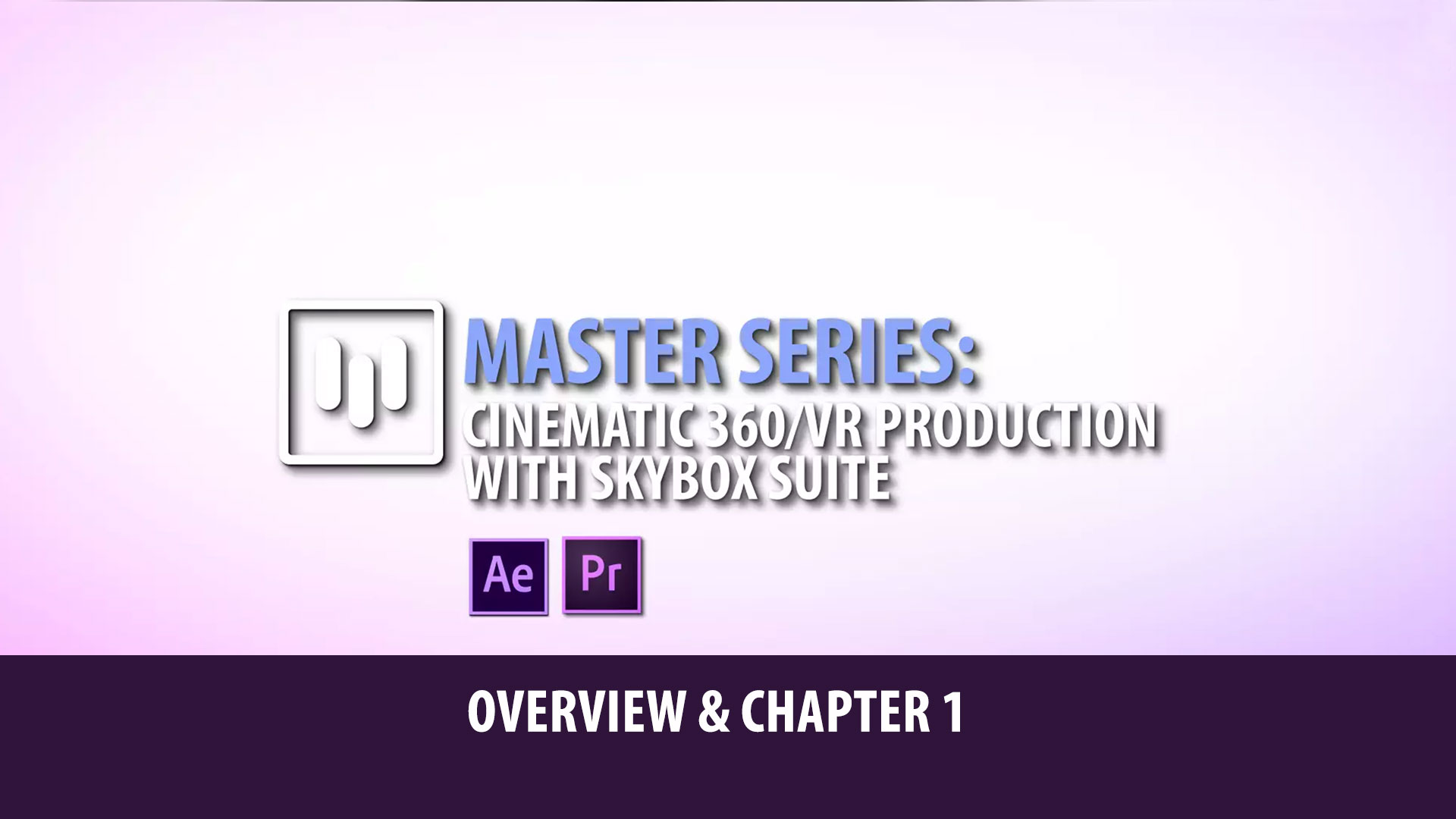Master-Series-Overview-and-Chapter-1
