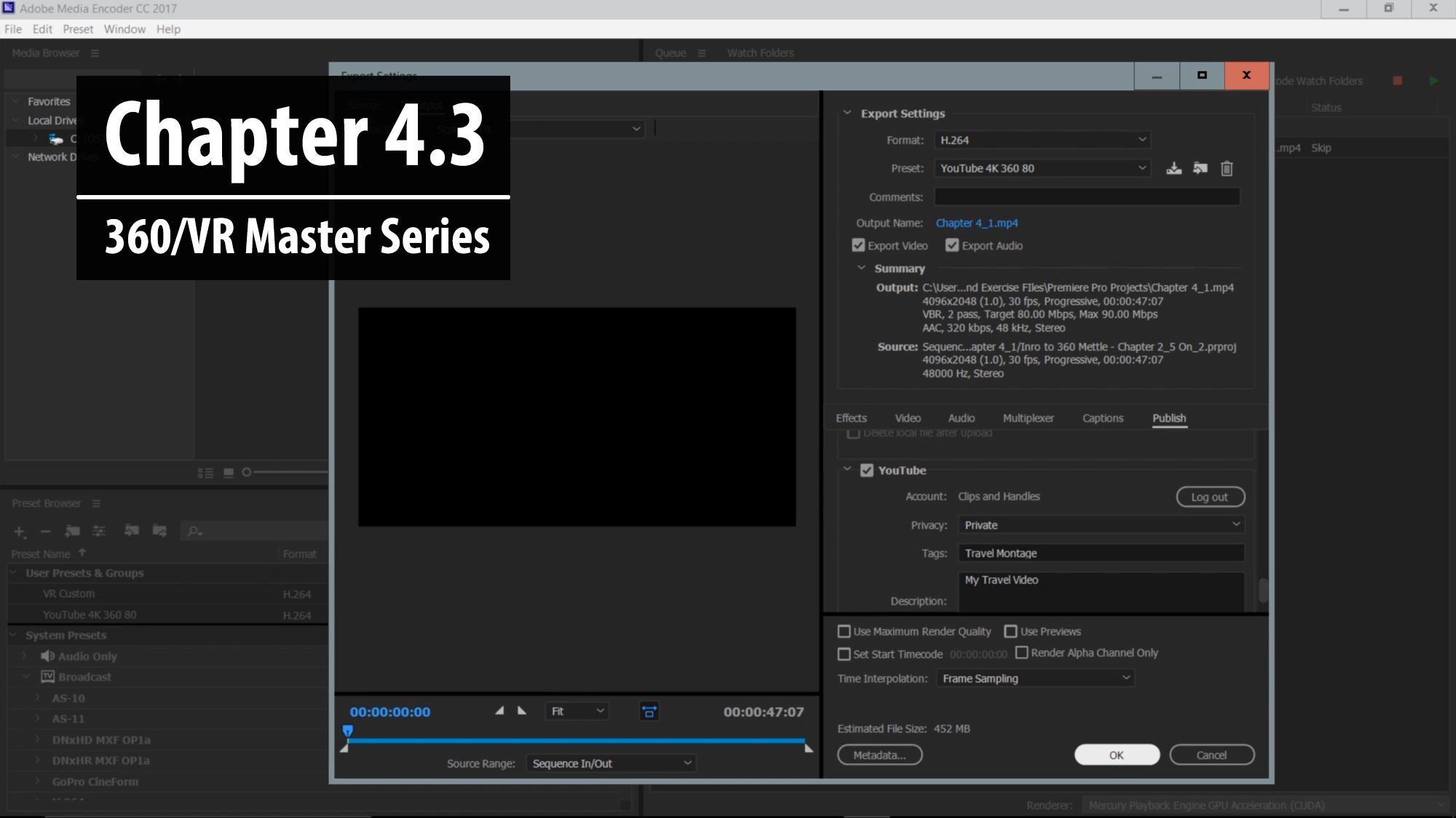 Chapter-4-3-360-VR-Master-Series