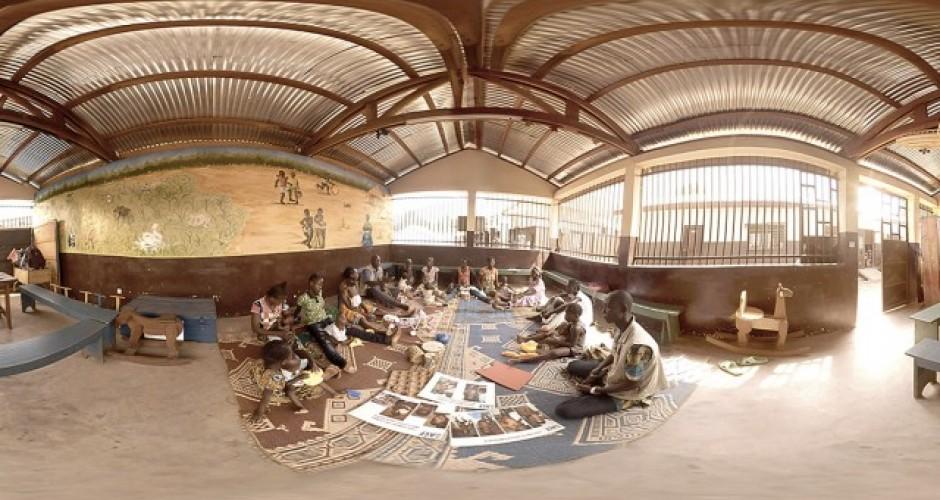 bangui-loubliee-mettle-skybox-studio