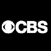 CBS-white