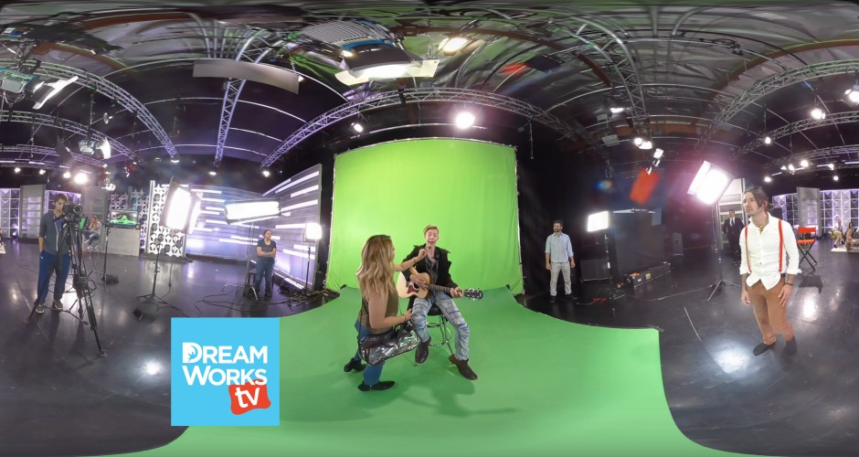 dreamworkstv-featured-image-mama-said-skybox-studio
