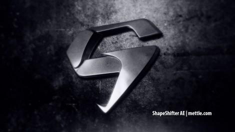 Futuristic Superman