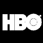 HBO-white