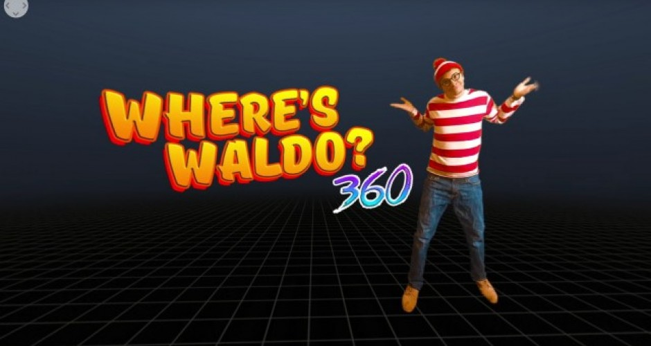wheres-waldo-360-mettle-skybox-studio