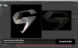 Futuristic Screen Superman