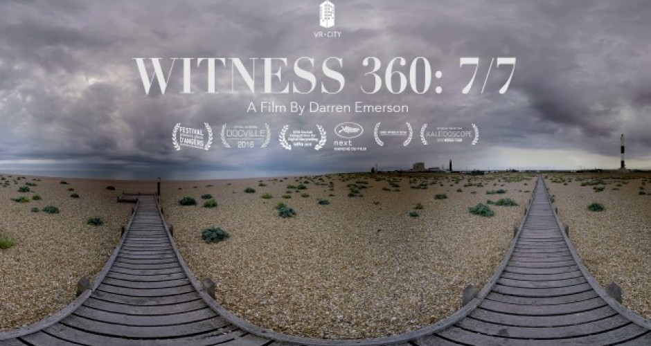 witness360-poster