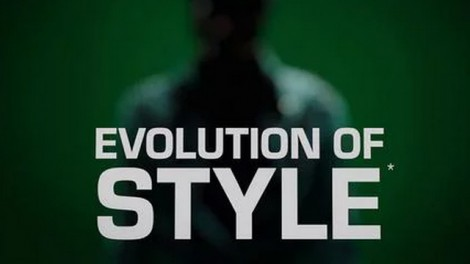 Evolution of Style   FreeForm, FreeForm Pro