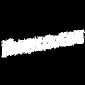 nickelodeon-white