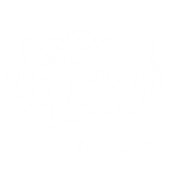 riot-games-white