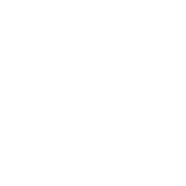 saatchi-white