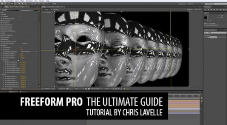 FreeForm Pro - The Ultimate Guide