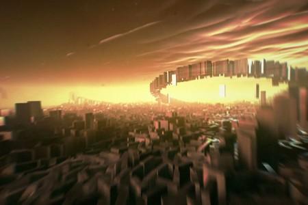 Sci-Fi Inspiration: Death of Analog | FreeForm Pro