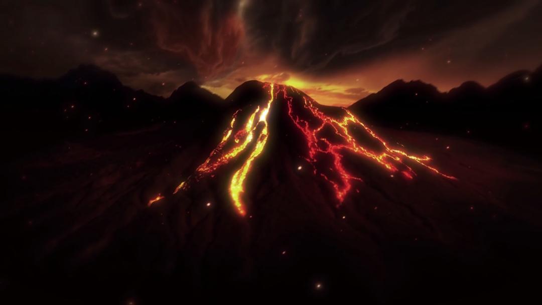 mountain-of-doom-1