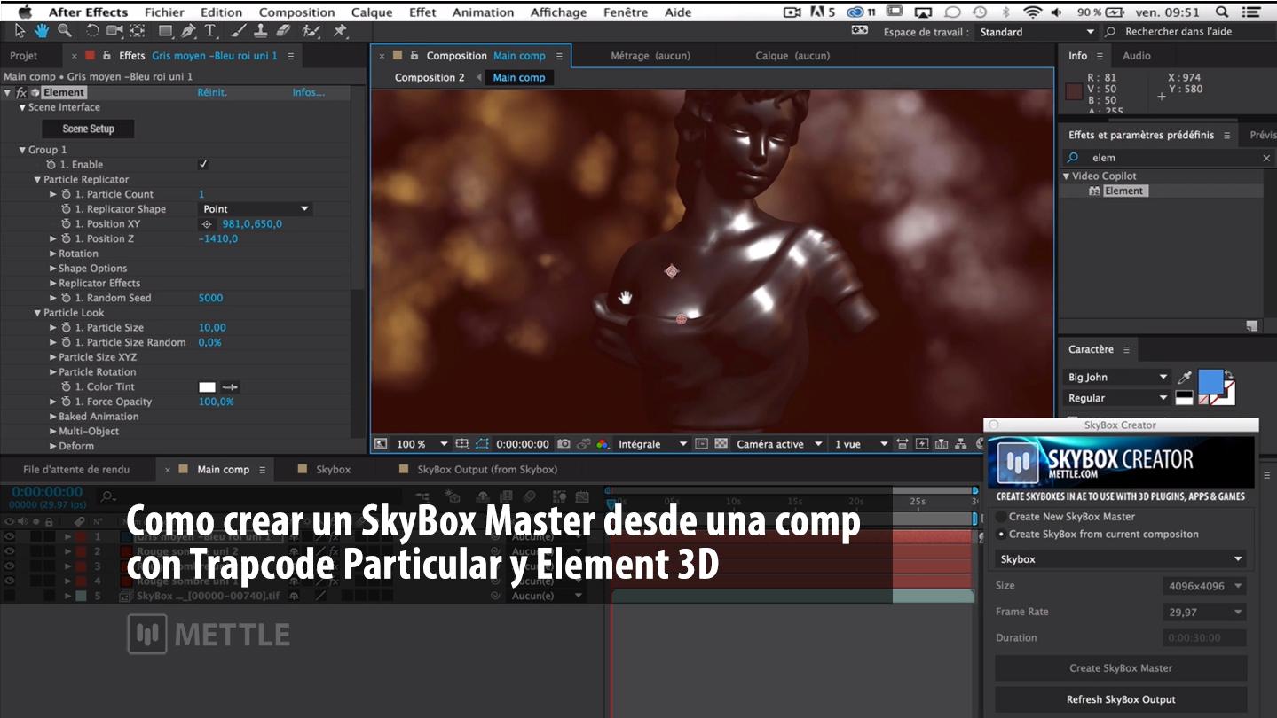 Como-crear-un-SkyBox-Master-part-2