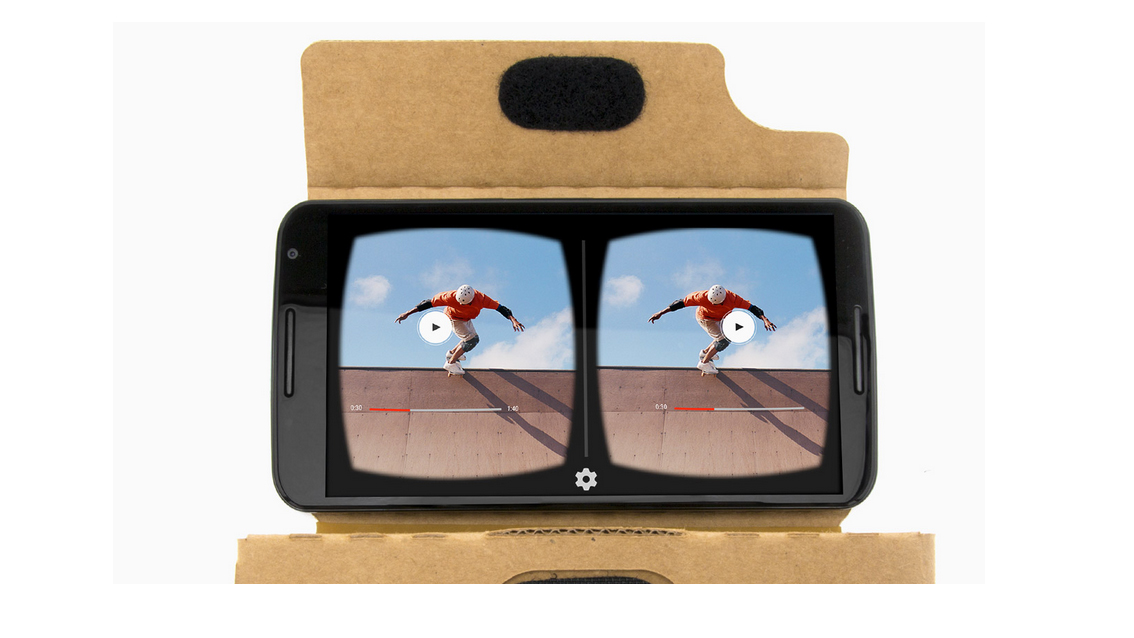 Google-Cardboard-mettle-SkyBox