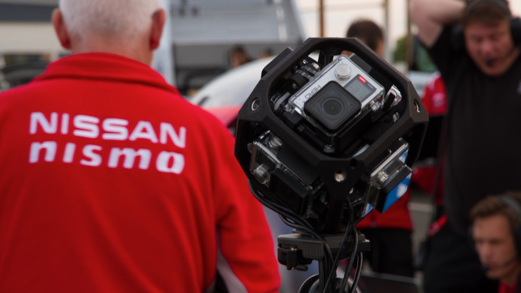 LeMans-camera-set-up