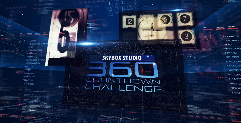 360-CountDown-Challenge-Homepage-980x500