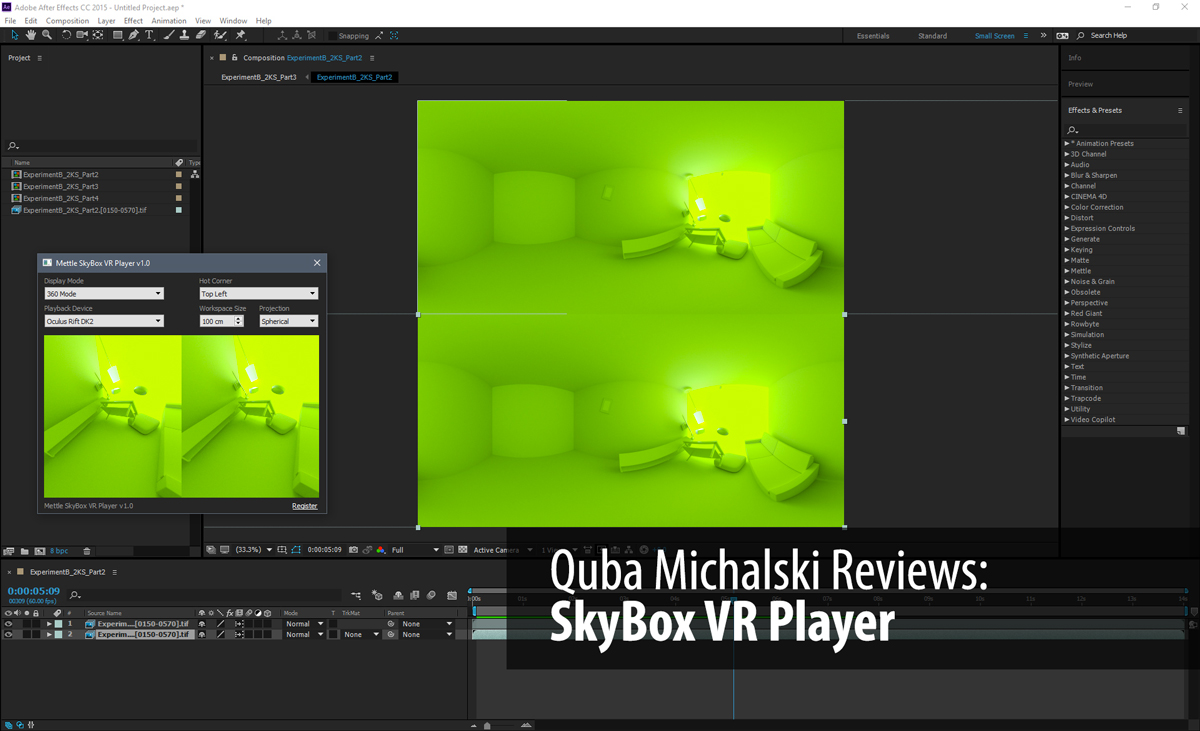 Quba-reviews-SkyBox-VR-Player