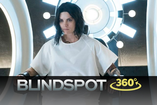 blindspot-360-premiere-season-2