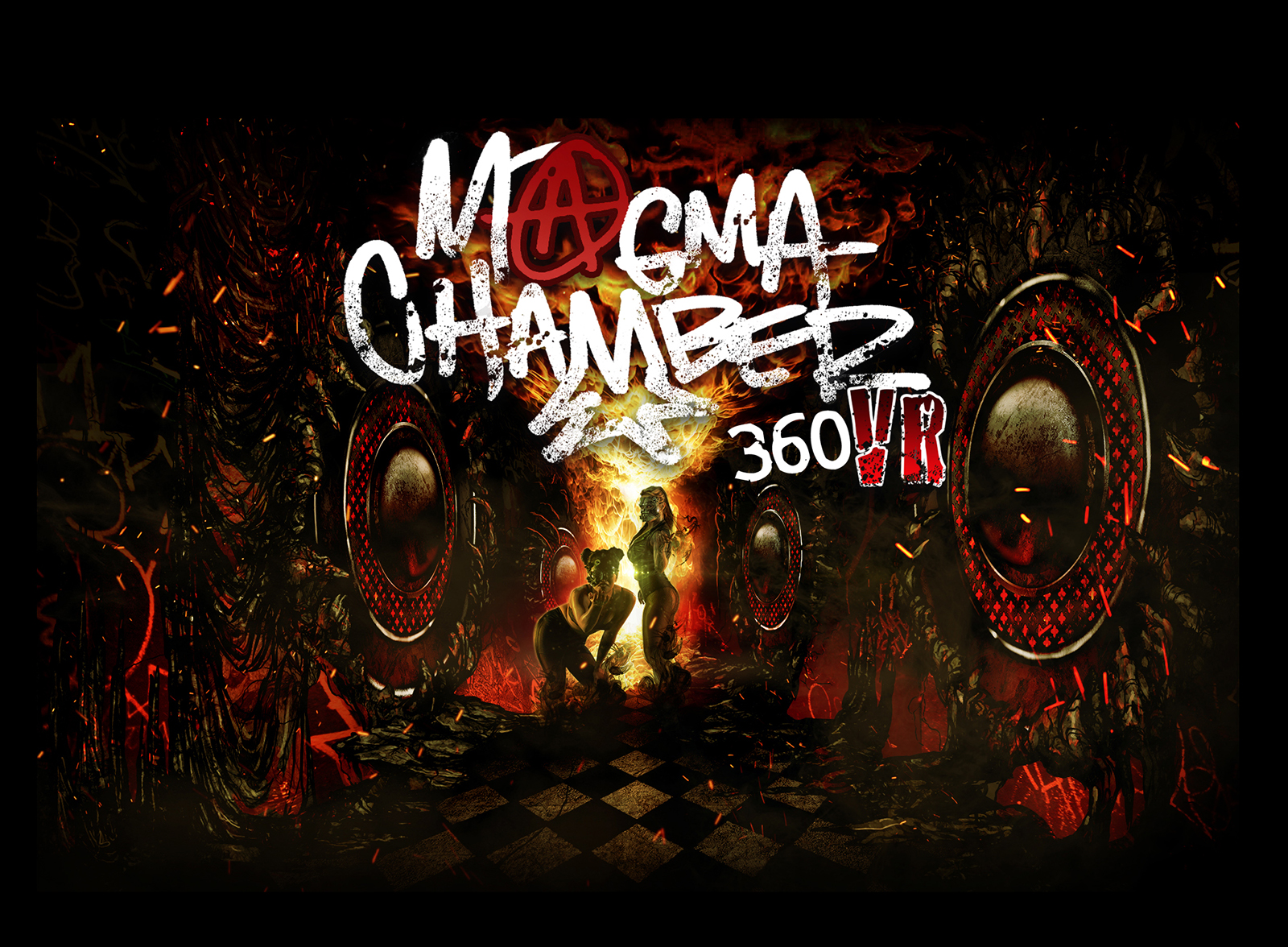 magma-chamber-360-vr-mix-master-mike-mettle-skybox