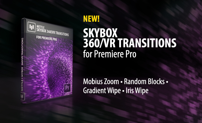 new-skybox-360vr-transitions-mettle