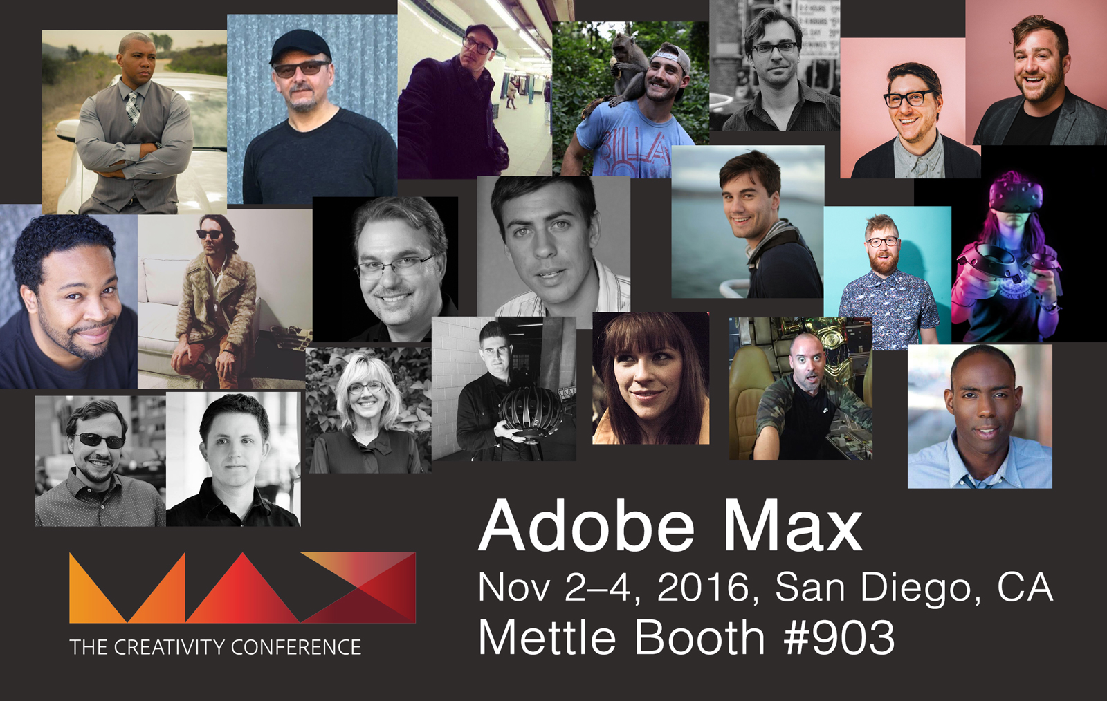 mettle-adobe-max-3