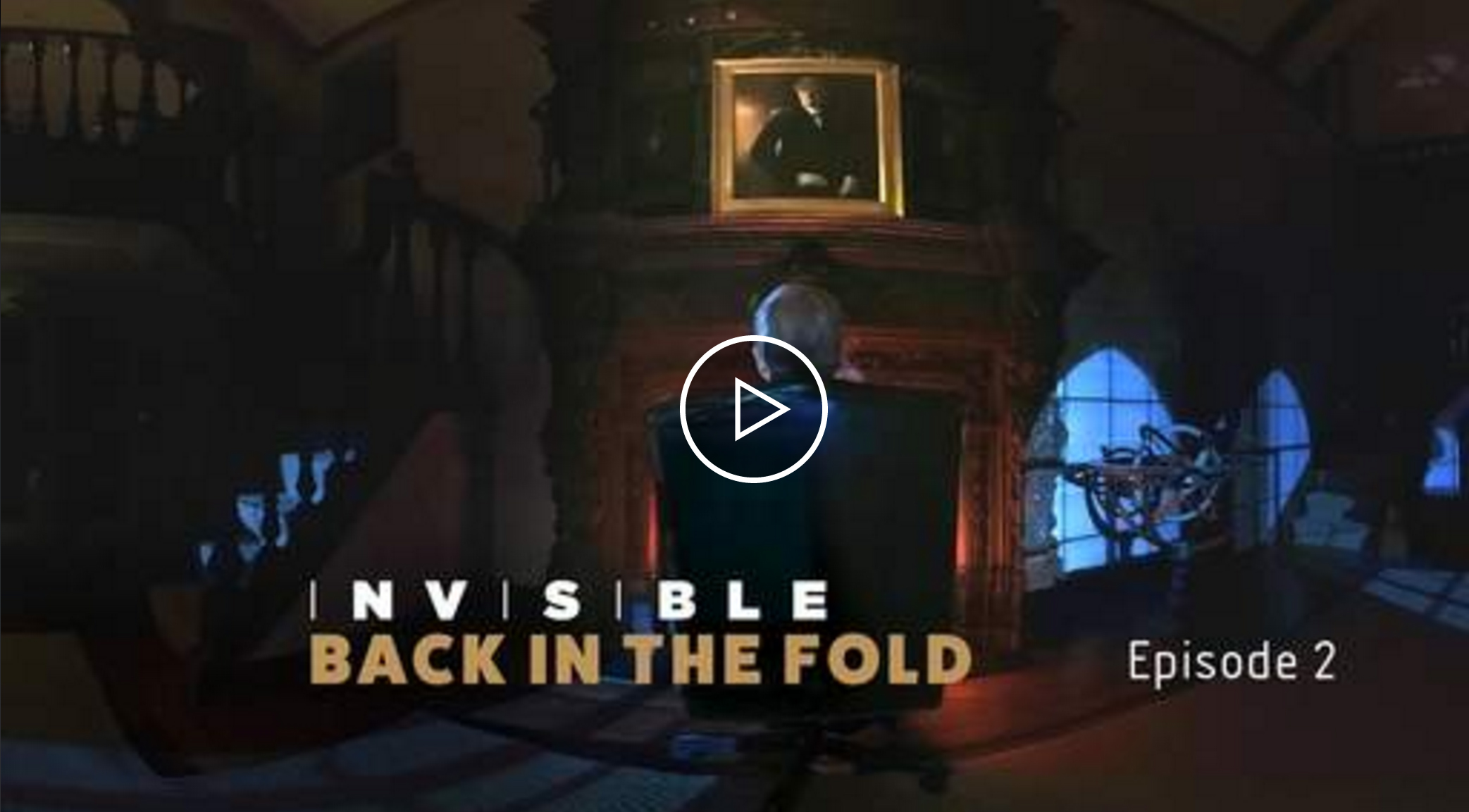 invisible-back-in-the-fold-episode-2