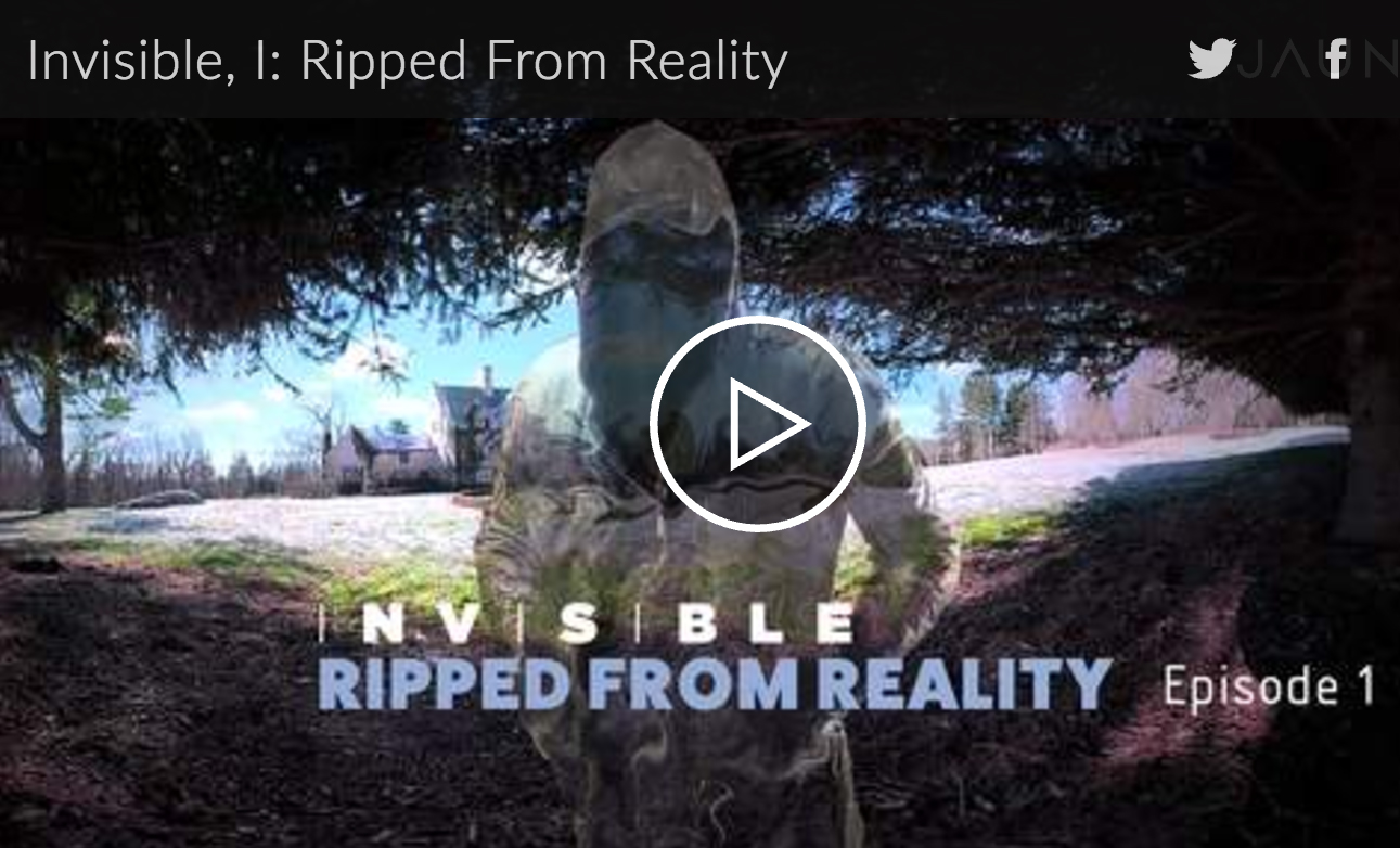invisible-ripped-from-reality-episode-1