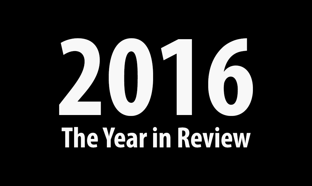2016bthe-year-in-review-mettle-blog