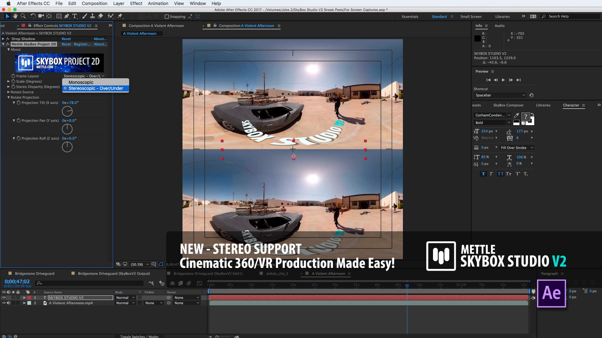 sneak-peek-5-skybox-studio-v2-stereo-support