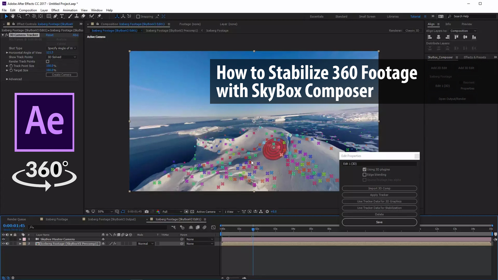 How-to-stabilize-360-footage-with-SkyBox-Composer