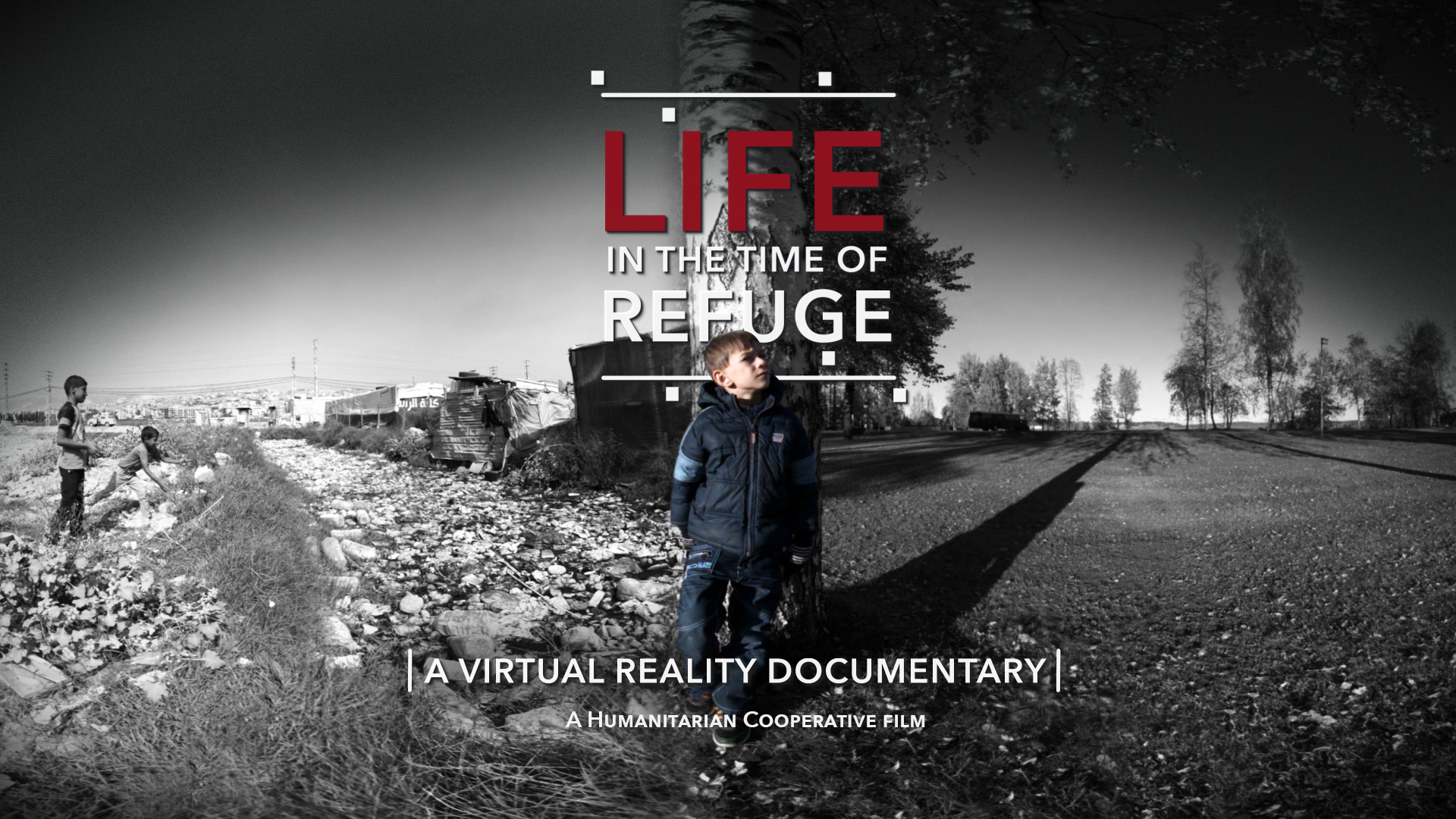 Featured Image_Lifeinthetimeofrefuge -VR-01