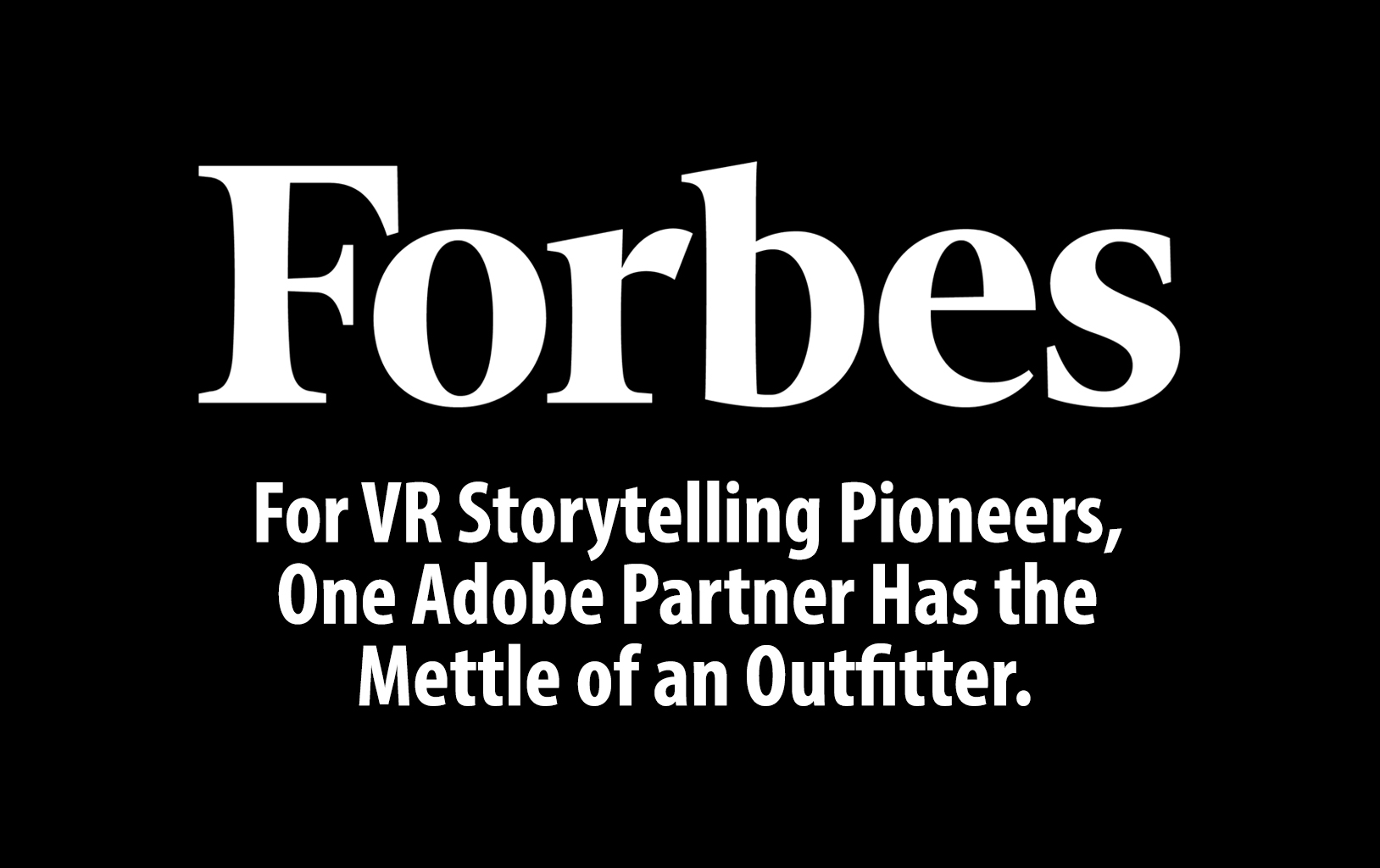 Forbes Partner Blog Featured Image copy